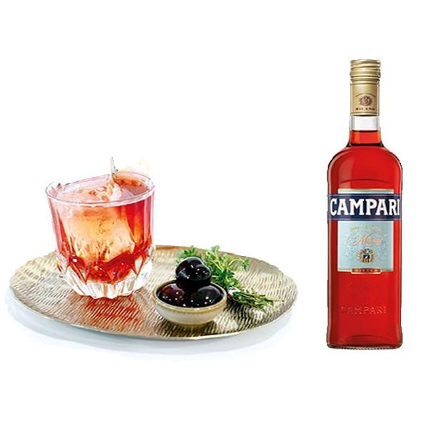 Campari-Botella-70-cl-2-5Sentidos