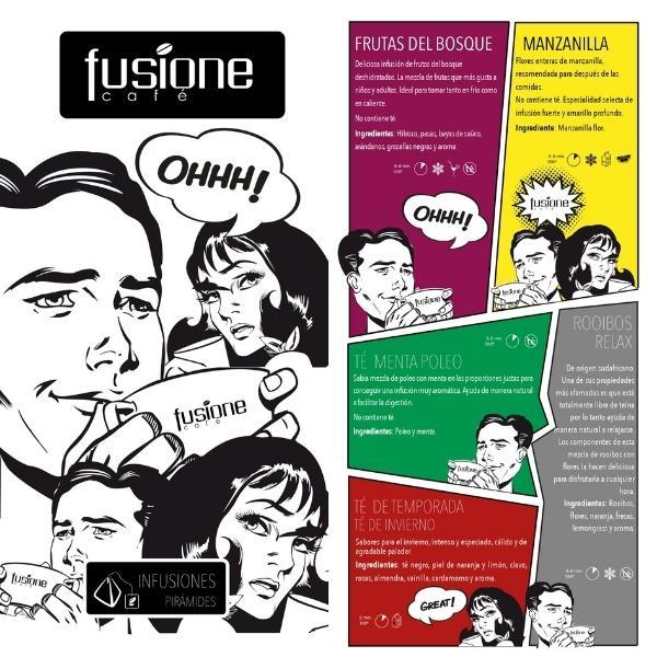 Carta_Fusione_Infusiones_1
