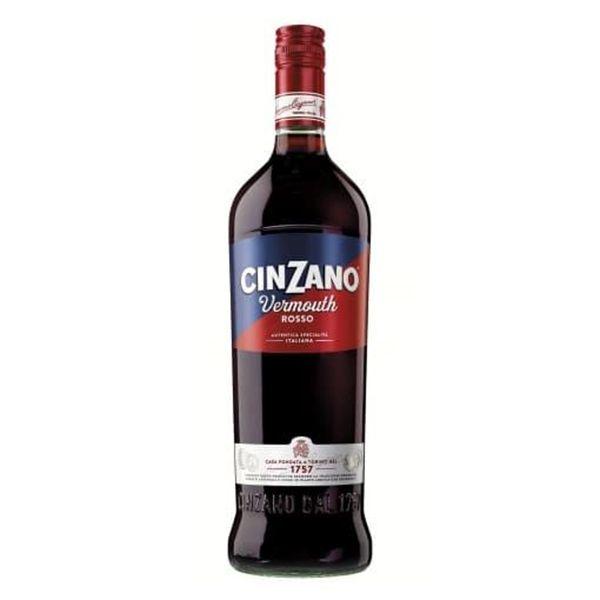 Vermut-Cinzano-Rojo-5Sentidos