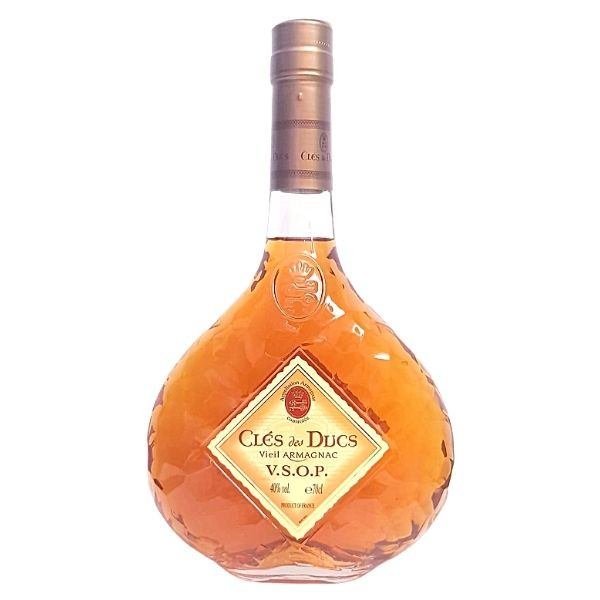 Cognac_Cles_Des_Ducs_Vsop_70_CL_2