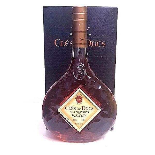 Cognac_Cles_Des_Ducs_Vsop_70_CL_3