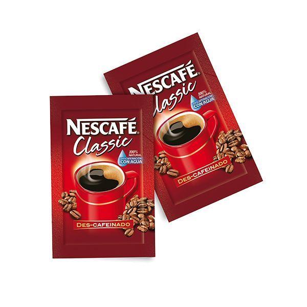 Descafeinado-Nescafe-Sobres-1-5sentidos