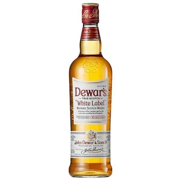 Dewars-white-label-70-cl