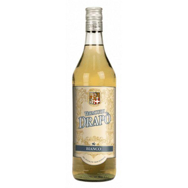 Vermut-Vermut-Drapó-Bianco-Botella-75-cl-5Sentidos
