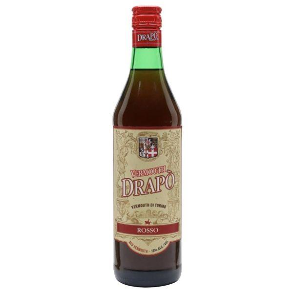 Vermut-Drapó-Rosso-Botella-75-cl-5Sentidos
