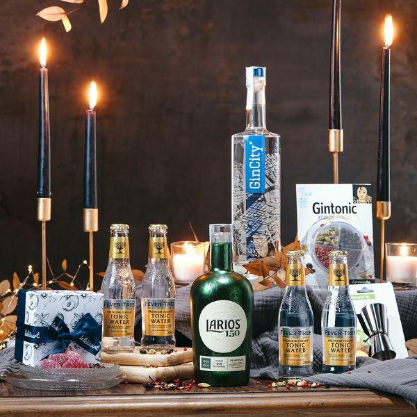 Comprar-Regalo-navidad-GIN-TONIC-ESPECIAS-gin-tonica-premium-114R