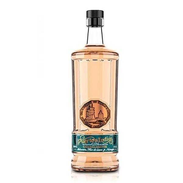 Gin-Puerto-de-Indias-Guadalquivir-5sentidos