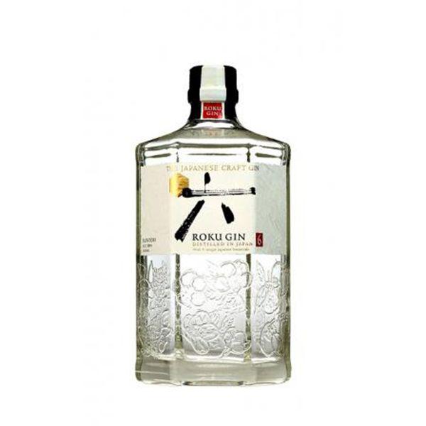 Gin-Roku-1-5sentidos
