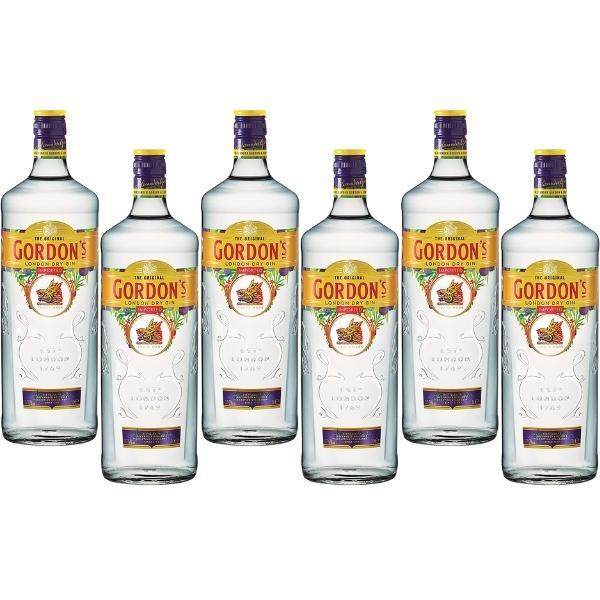 Gordons_London_Dry_Gin_Caja_de_6_Botellas_de_70_CL