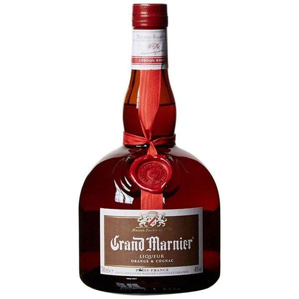 Grand-Marnier-Rojo-1-5Sentidos