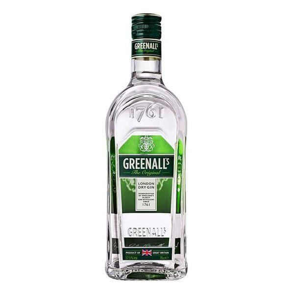 Greenalls-1-5Sentidos