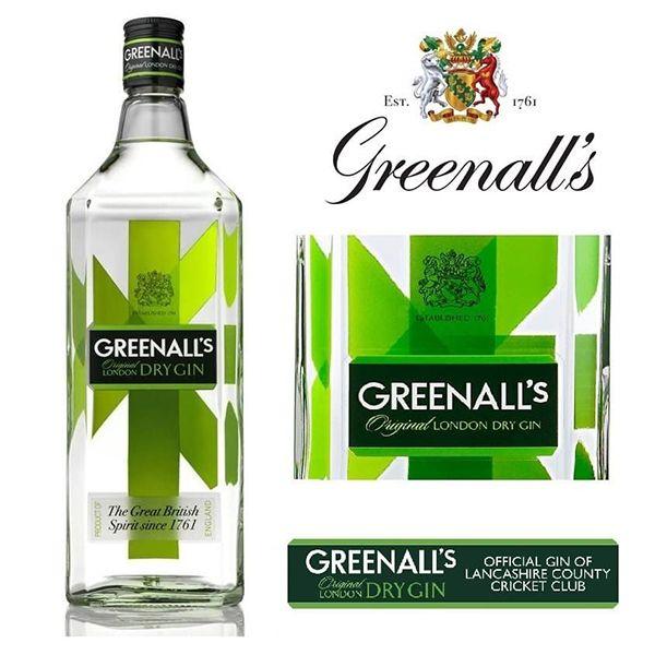 Greenalls-2-5sentidos