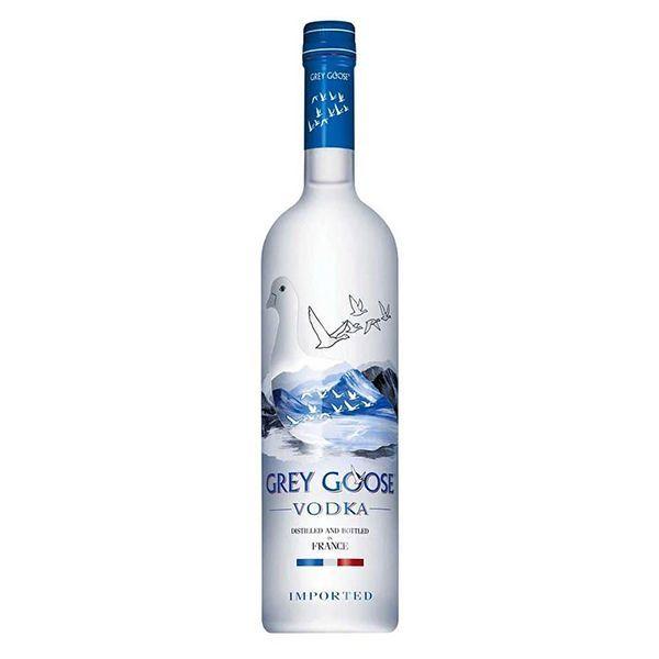 Grey-Goose-5Sentidos