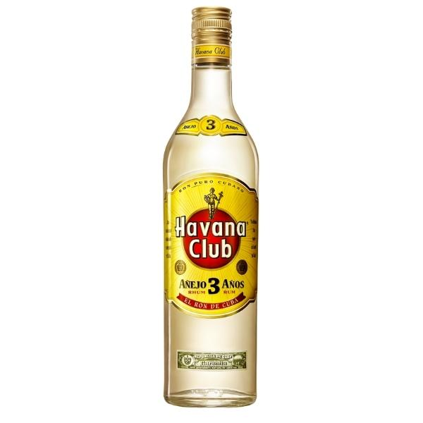 Havanna-Club-3-anos-70-cl