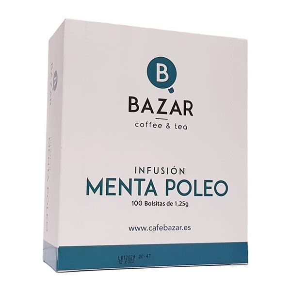 Infusion-Poleo-Menta-Bazar-Caja-100-unidades-5sentidos