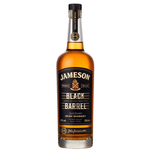 JAMESON-BLACK-BARREL-5Sentidos