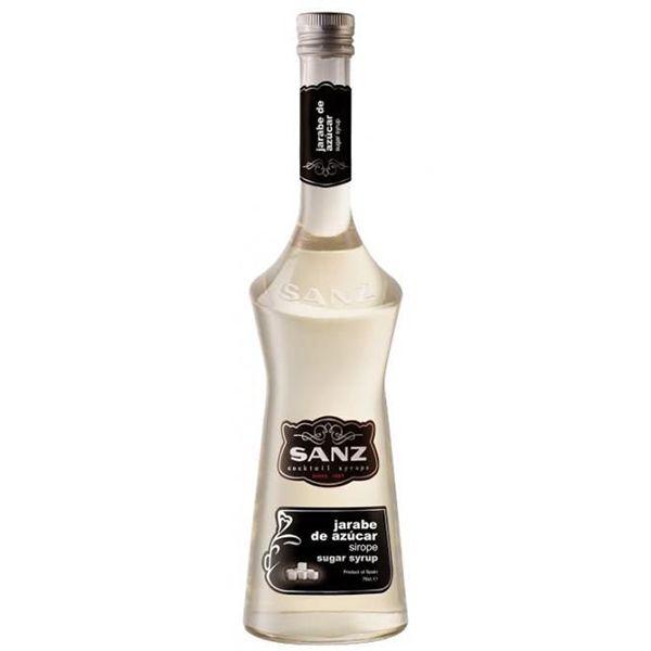 Jarabe-Sanz-de-azucar-1-litro-5sentidos