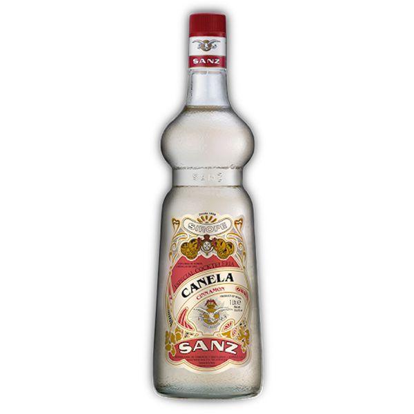 Jarabe-Sanz-de-canela-1-litro-5sentidos
