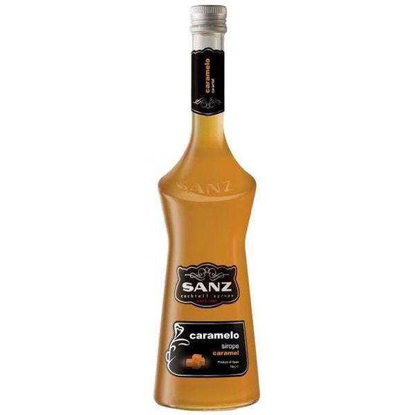 Jarabe-Sanz-de-caramelo-1-litro-5sentidos