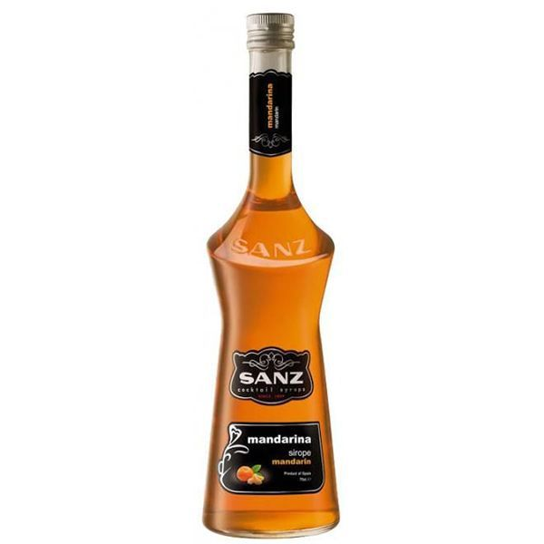 Jarabe-Sanz-de-mandarina-1-litro-5sentidos