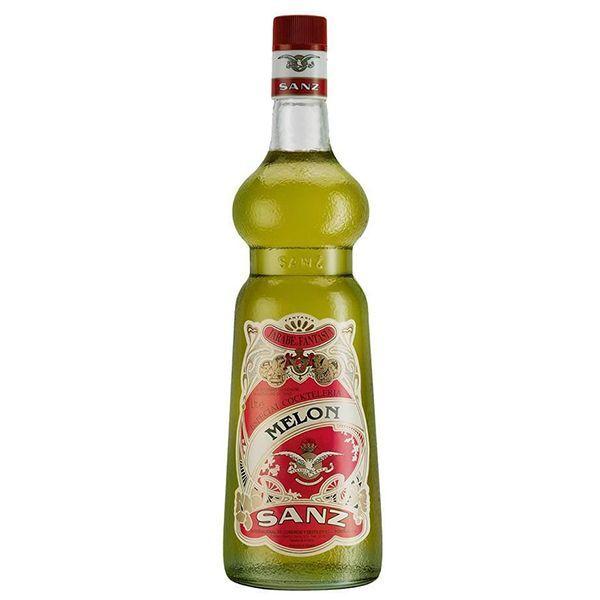 Jarabe-Sanz-de-melon-1-litro-5sentidos