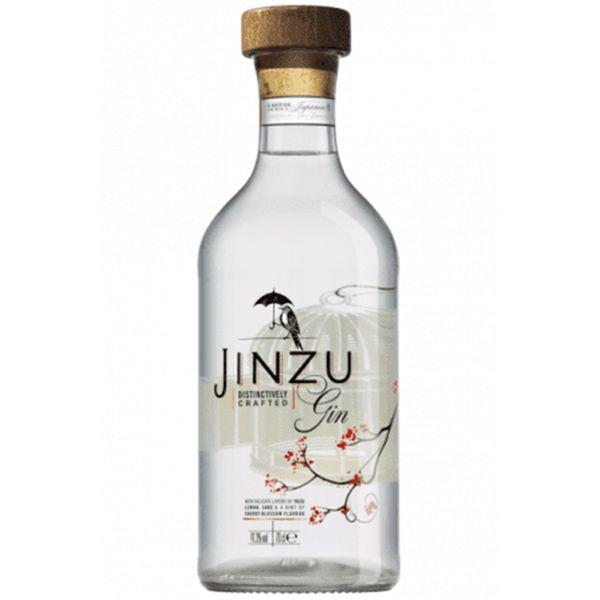Jinzu-con-sake-1-5sentidos