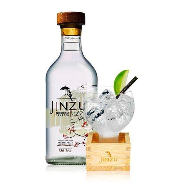 Jinzu-con-sake-2-5sentidos