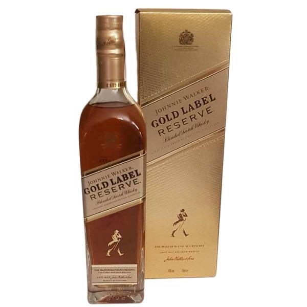 Johnnie_Walker_Gold_Label_Reserve_Botella_de_70_CL_2
