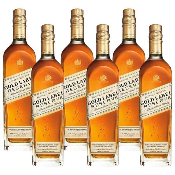 Johnnie_Walker_Gold_Reserve_Caja_de_6_Botellas_de_70_CL