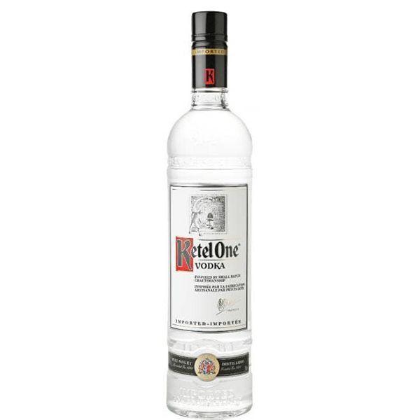 Ketel-One-5Sentidos