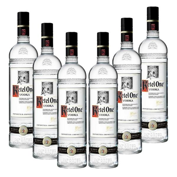 Ketel_One_Caja_De_6_botellas_de_70_CL