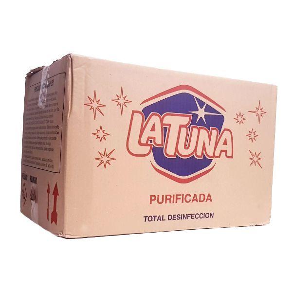 La_Tuna_Lejia_Caja