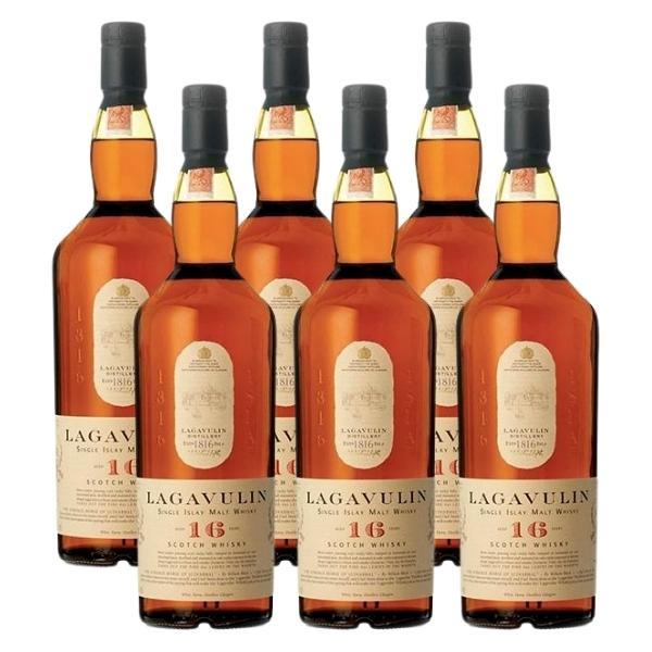 Lagavulin_Malta_16_anos_caja_de_6_botellas_de_70_CL