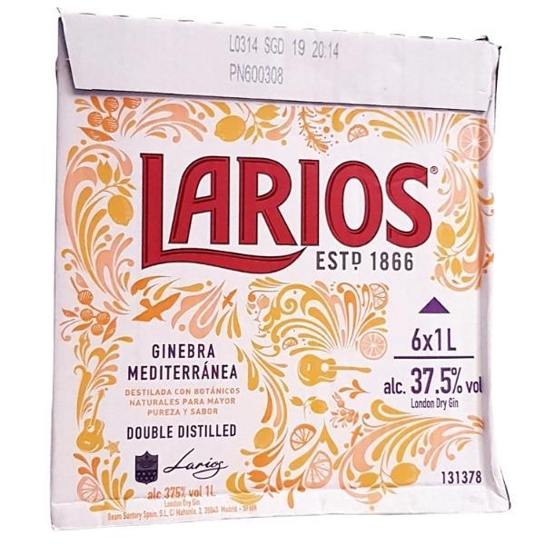 Larios_London_Dry_Gin_1_L_Caja_de_6_botellas_3