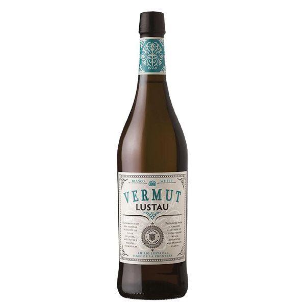 Vermut-Lustau-Blanco-1-5Sentidos