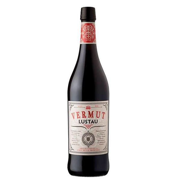 Vermut-Lustau-Rojo-1-5Sentidos