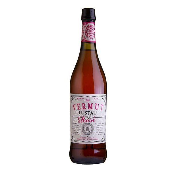 Vermut-Lustau-Rose-1-5Sentidos