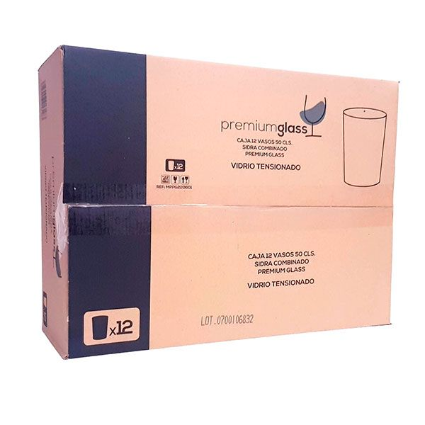 MPPG220601---Vaso-de-Sidra-de-50-cl-Caja-de-12-Unidades