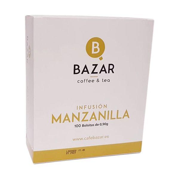 Manzanilla-Bazar-caja-100-bolsitas-5sentidos