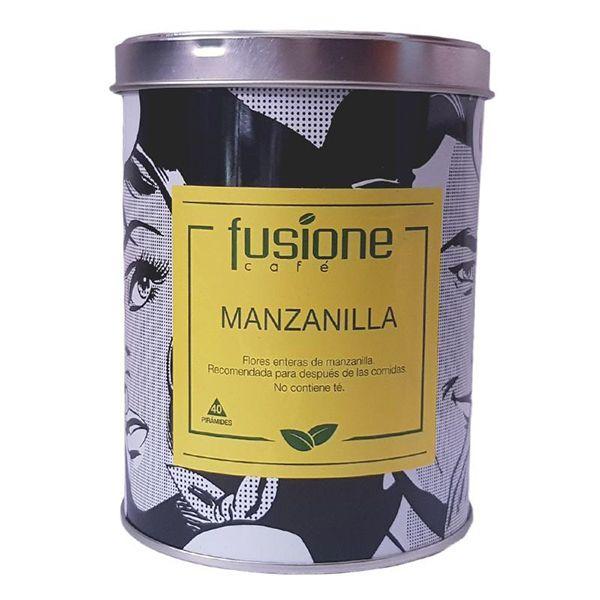Manzanilla-Fusione-Lata-Piramides-5sentidos