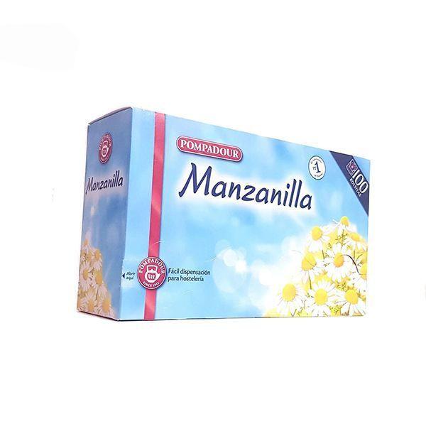 Manzanilla-pompadour-1