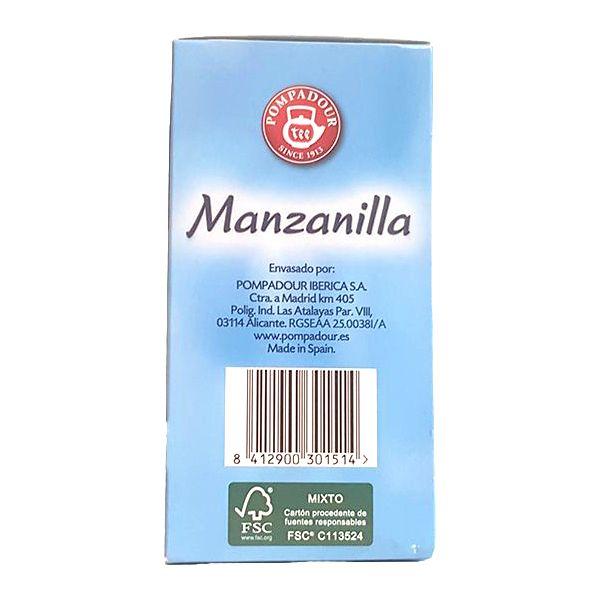 Manzanilla-pompadour-3