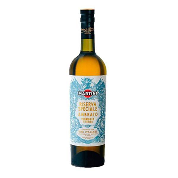 Martini-Ambrato-5Sentidos