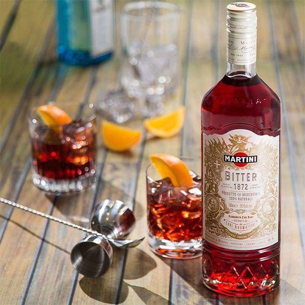 Martini-Bitter-Reserva-70-cl-2-5Sentidos