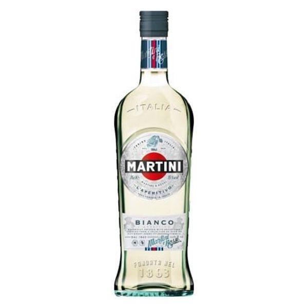 Martini-Blanco-1-L-5Sentidos