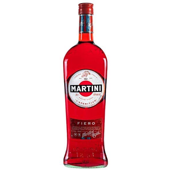 Vermouth-Martini-Fiero-75-cl-1-5Sentidos