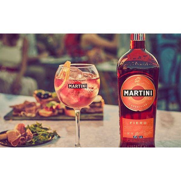 Vermouth-Martini-Fiero-75-cl-2-5Sentidos