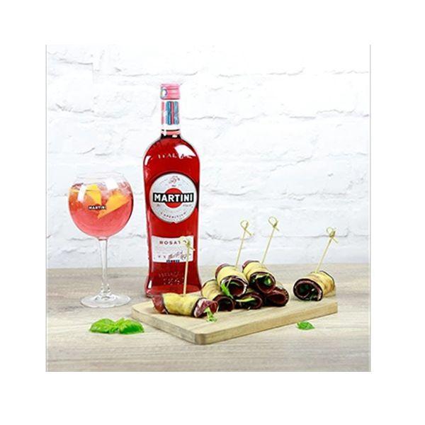 Martini-Rosato-2-5Sentidos