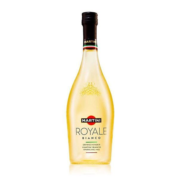 Martini-Royal-Bianco-1-5Sentidos