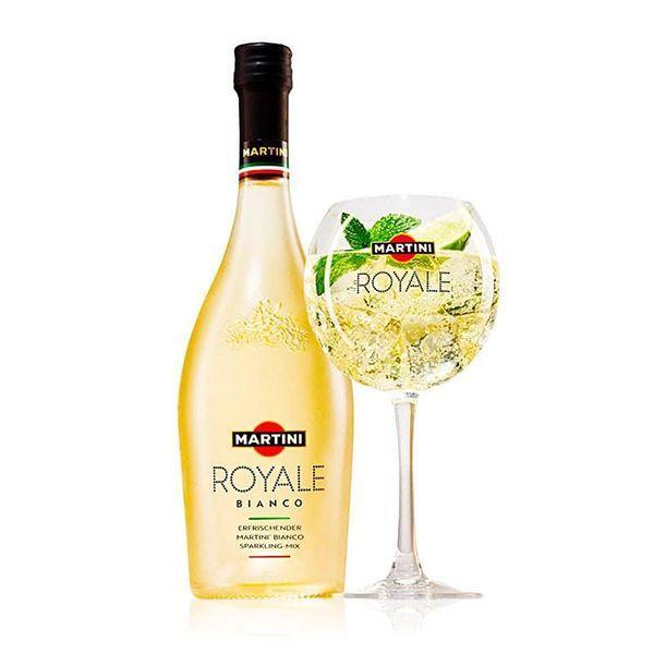 Martini-Royal-Bianco-2-5Sentidos